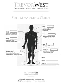 twest-measure-guide-thumb